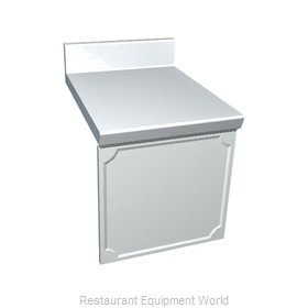 Larosa L-90116-A Spreader Cabinet