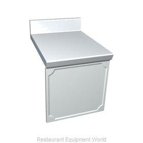 Larosa L-90116-B Spreader Cabinet
