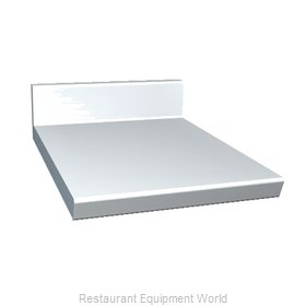 Larosa L-90117-B Spreader Cabinet