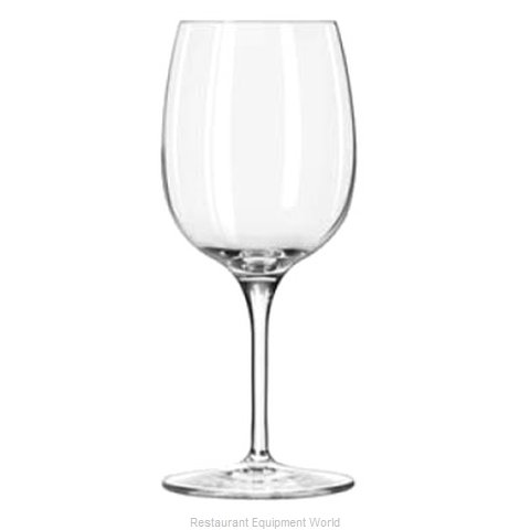 Libbey 09230/06 Glass Wine