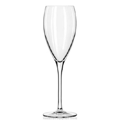 Libbey 09249/06 Glass Champagne