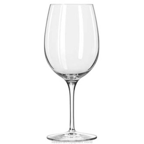 Libbey 09461/06 Glass Wine
