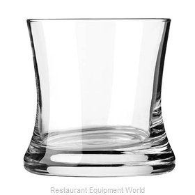 Libbey 1038 Old Fashioned Glass