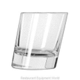 Libbey 11006521 Glass, Shot / Whiskey