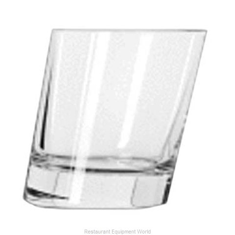 Libbey 11006721 Glass, Old Fashioned / Rocks
