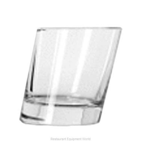 Libbey 11006821 Glass Old Fashioned
