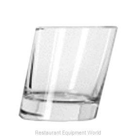 Libbey 11006821 Glass, Old Fashioned / Rocks