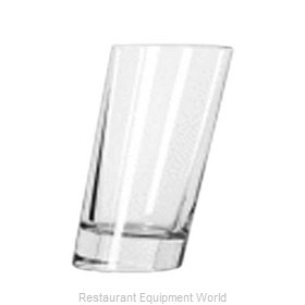 Libbey 11007021 Glass, Water / Tumbler