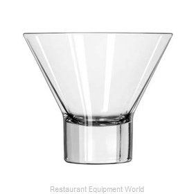 Libbey 11057822 Glass, Cocktail / Martini