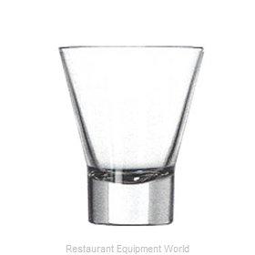 Libbey 11058021 Glass, Old Fashioned / Rocks