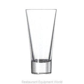 Libbey 11058521 Glass, Water / Tumbler