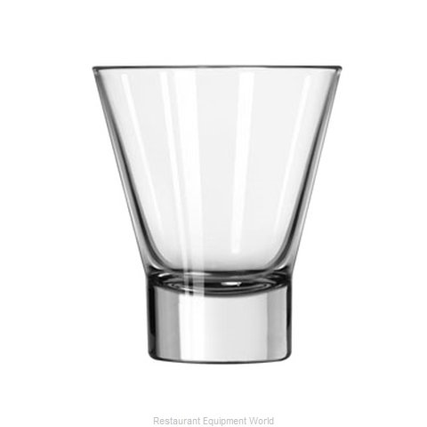 Libbey 11106421 Glass Old Fashioned