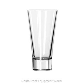 Libbey 11106721 Glass, Water / Tumbler