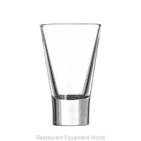 Libbey 11126021 Glass, Old Fashioned / Rocks