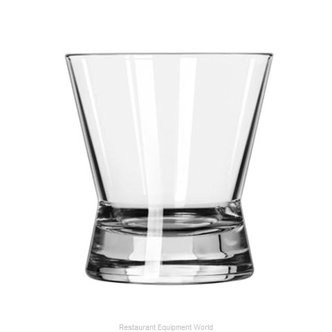Libbey 11162322 Glass Old Fashioned