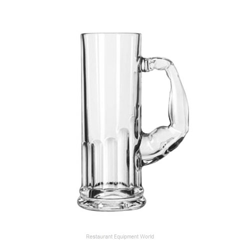 Libbey 12021519 Glass Beer