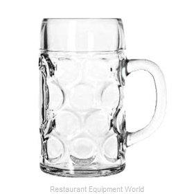 Libbey 12030021 Glass, Specialty