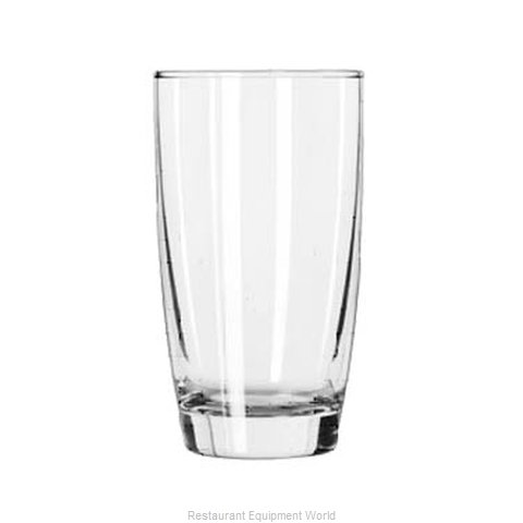 Libbey 12261 Glass Hi Ball