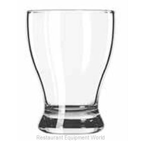 Libbey 12267 Glass, Juice