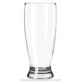 Libbey 12269 Glass, Cooler