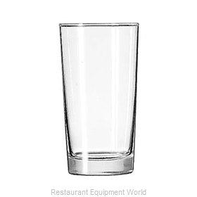 Libbey 126 Glass, Collins / Zombie