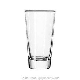 Libbey 131 Glass, Hi Ball