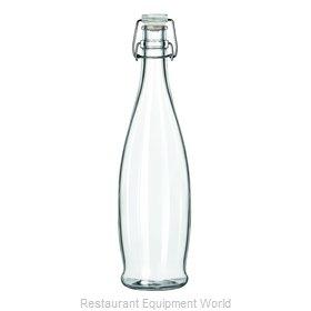 Libbey 13150034 Glass, Bottle