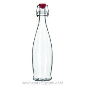 Libbey 13150035 Glass, Bottle