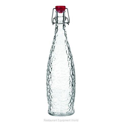 Libbey 13150121 Glass, Bottle
