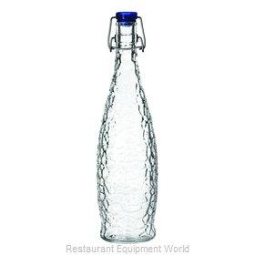 Libbey 13150122 Glass, Bottle