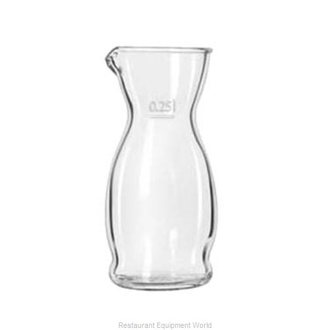 Libbey 13172621 Decanter Carafe (Magnified)