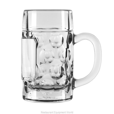 Libbey 13218222 Glass, Beer