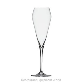 Libbey 1416175 Glass, Champagne / Sparkling Wine