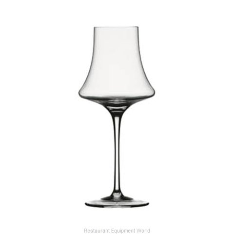 Libbey 1418018 Glass, Brandy / Cognac (Magnified)