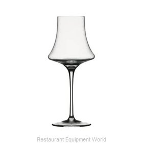 Libbey 1418018 Glass, Brandy / Cognac