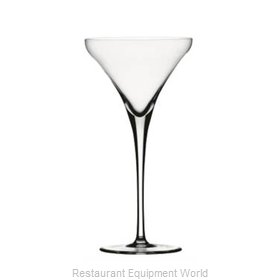 Libbey 1418025 Glass, Cocktail / Martini