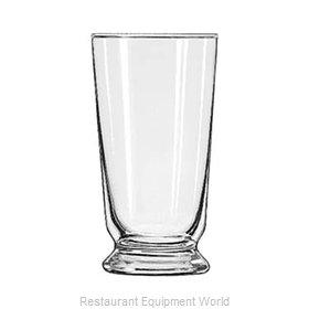 Libbey 1451HT Malted Glass (LIB-1451HT)