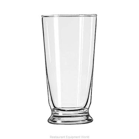Libbey 1452HT Glass, Water / Tumbler