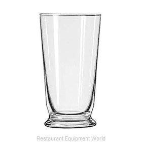 Libbey 1453HT Soda Glass (LIB-1453HT)