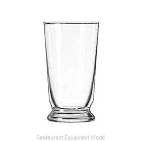 Libbey 1454HT Glass, Water / Tumbler