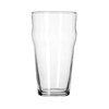 Vaso Cervecero
