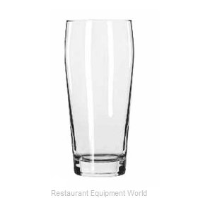 Libbey 14816 Glass Beer
