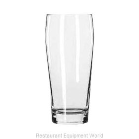 Libbey 14816HT Glass, Beer