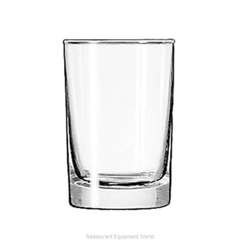 Libbey 149 Glass, Water / Tumbler