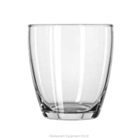 Libbey 1512 Glass, Old Fashioned / Rocks
