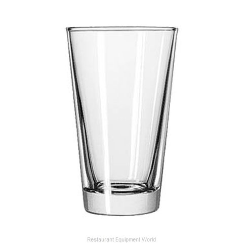 Libbey 15141 Glass, Cooler