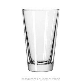 Libbey 15141 Mixing Glass (LIB-15141)