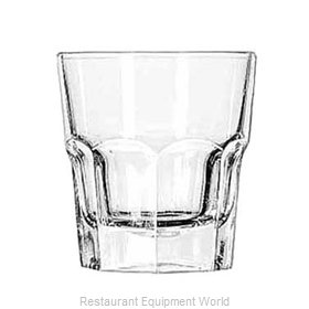 Libbey 15231 Tall Rocks Glass