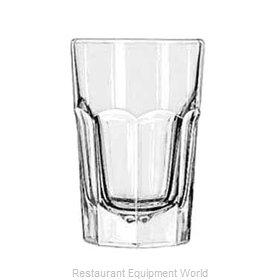 Libbey 15236 Glass, Hi Ball
