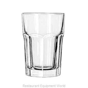 Libbey 15238 Glass, Water / Tumbler